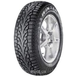 Pirelli Winter Carving Edge (275/40R19 105T)
