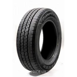 Sailun Commercio VX1 (215/75R16 113/111R)