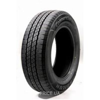Фото Sailun Commercio VX1 (235/65R16 115/113R)