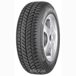 Sava Adapto HP (205/55R16 91H)