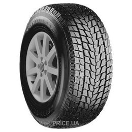 TOYO Open Country G-02 Plus (235/55R18 100H)