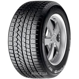 TOYO Open Country W/T (295/40R20 110V)