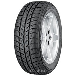Uniroyal MS Plus 6 (145/70R13 71T)