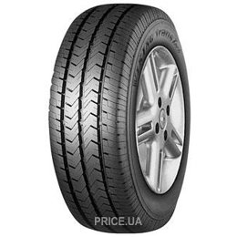 Viking Transtech (225/70R15 112/110R)