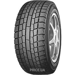 Yokohama Ice Guard iG20 (215/45R17 87Q)