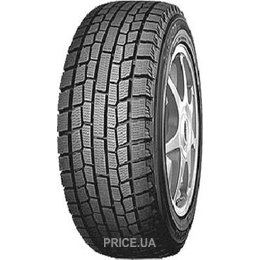 Yokohama Ice Guard iG30 (195/65R15 91Q)