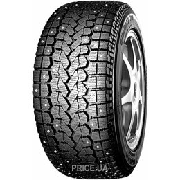 Yokohama Ice Guard F700Z (235/50R18 97Q)