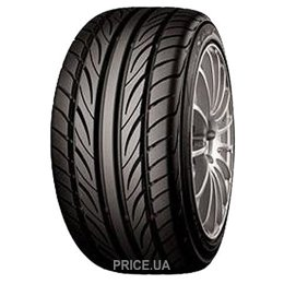 Yokohama S.drive AS01 (205/45R16 87W)