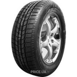 Zeetex Ice-Plus S 100 (245/70R16 107S)
