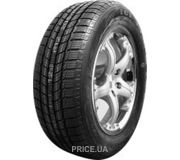 Фото Zeetex Ice-Plus S 100 (245/70R16 107S)