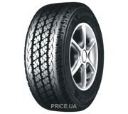 Фото Bridgestone Duravis R630 (235/65R16 113R)