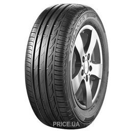 Bridgestone Turanza T001 (195/50R15 82V)