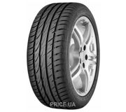 Фото Barum Bravuris 2 (205/40R17 84W)