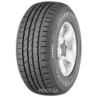 Фото Continental ContiCrossContact LX (225/65R17 102H)