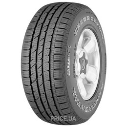 Continental ContiCrossContact LX (255/55R18 109V)