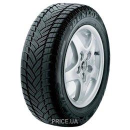 Dunlop SP Winter Sport M3 (215/60R16 99H)