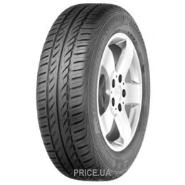 Gislaved Urban*Speed (195/65R15 95T)