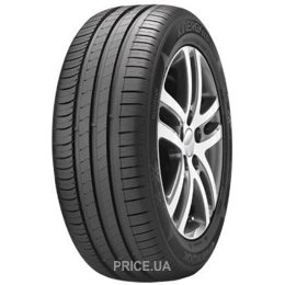 Hankook Kinergy Eco K425 (205/55R16 91H)