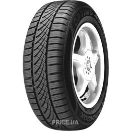 Hankook Optimo 4S H730 (205/70R15 96T)
