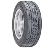 Фото Hankook Optimo H418 (235/60R17 102T)