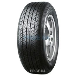 Michelin Energy MXV8 (215/55R17 93V)