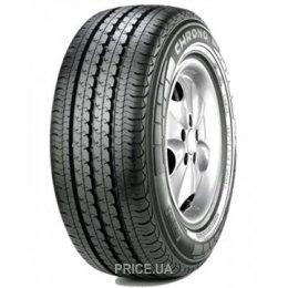Pirelli Chrono (195/70R15 97T)