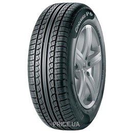 Pirelli Cinturato P6 (165/60R14 75H)