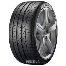 Pirelli PZero (275/40R19 101Y)