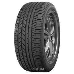 Pirelli PZero Asimmetrico (265/35R22 102W)