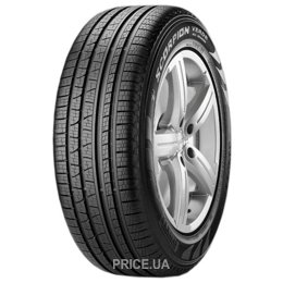 Pirelli Scorpion Verde All Season (235/60R18 107V)