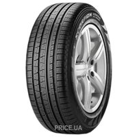 Фото Pirelli Scorpion Verde All Season (235/65R19 109V)