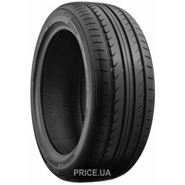 TOYO Proxes R32 (245/45R17 95W)
