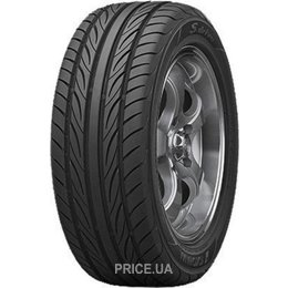 Yokohama S.Drive AS01 (225/55R17 97W)
