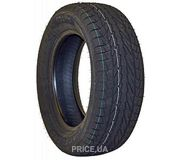 Фото Apollo Acelere (205/60R16 96H)