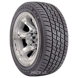 Cooper Discoverer H/T Plus (305/50R20 120T)