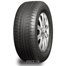Evergreen EH 23 (195/65R14 89H)