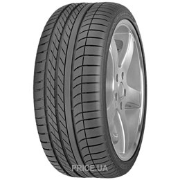 Goodyear Eagle F1 Asymmetric SUV (255/50R19 103W)