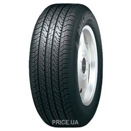 Michelin Energy MXV8 (215/55R17 94V)