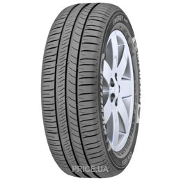 Michelin Energy Saver Plus (195/65R15 91T)