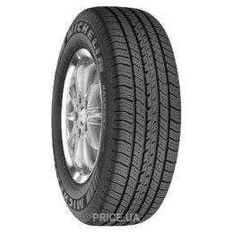 Michelin Harmony (225/60R17 98T)