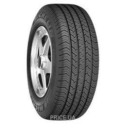Michelin X Radial (175/70R13 82T)