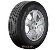 Фото TOYO Open Country A20 (245/55R19 103S)