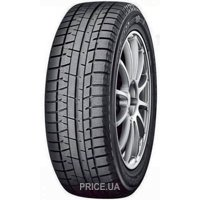 Фото Yokohama Ice Guard IG50 (215/60R17 96Q)