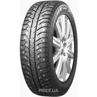 Фото Bridgestone Ice Cruiser 7000 (275/40R20 106T)