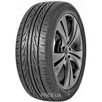 Фото Bridgestone Sporty Style MY-02 (215/50R17 91V)