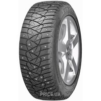 Фото Dunlop Ice Touch (225/55R16 95T)