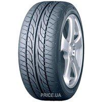 Фото Dunlop SP Sport LM703 (225/40R18 92W)