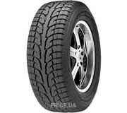 Фото Hankook Winter i*Pike RW11 (235/55R18 100T)