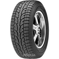 Фото Hankook Winter i*Pike RW11 (275/60R20 114T)