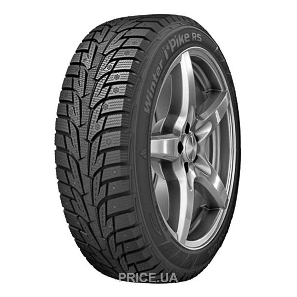 Купить шины hankook hp w401 155/70/13 часы в виде колеса настенные купить спб
